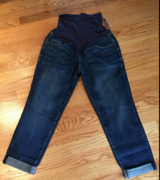 Old Navy Cropped Jeans in Naperville, Illinois