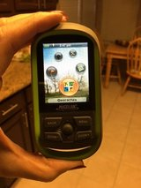 GPS unit for Geocaching!! in Houston, Texas
