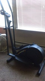 Exercise Machine in Fort Lewis, Washington