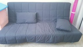 Ikea Futon in Fort Lewis, Washington