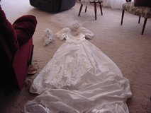 Wedding Gown in Alamogordo, New Mexico