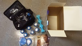 Bailey breast pump-REDUCED in New Lenox, Illinois