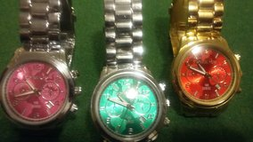 Ladies Watches in Clarksville, Tennessee