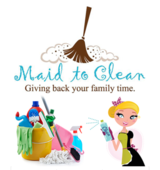 Housecleaning services in Vacaville, California