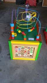 Toy Box ..Educational in Chicago, Illinois