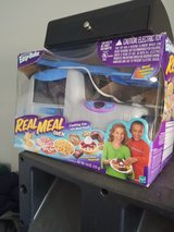 Easy bake oven in Naperville, Illinois