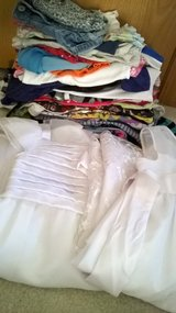 Girls Clothing Lot, size 7-8, 48 items in Chicago, Illinois