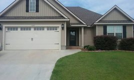 Three Bedroom Two Bath Home!! in Moody AFB, Georgia