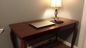 Computer Desk French Provincial Style in Beaufort, South Carolina