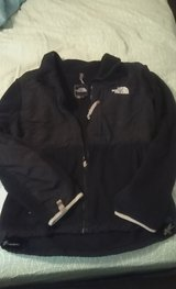 The north face womans jacket in Conroe, Texas