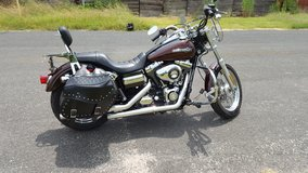 Motorcycle For Sale in Lackland AFB, Texas