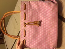 Dooney and Bourke  purse in Morris, Illinois