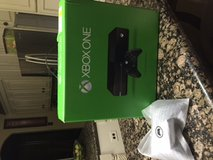 Xbox one in Conroe, Texas