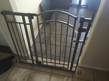 Baby Gate HIGH END in San Antonio, Texas