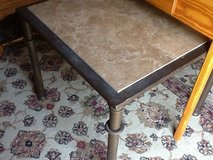 End Table or Kid Table in Kingwood, Texas
