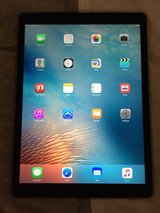 IPads - I buy iPads, iPhones, iPods, tablets etc. (iCloud locked, used, broken for parts etc) in 29 Palms, California