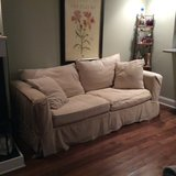 Sofa from Ethan Allen in Wilmington, North Carolina