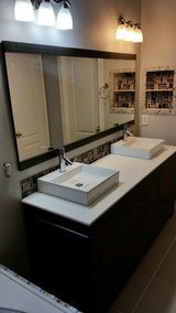 Upgrade your Bathroom 4 Less in Houston, Texas