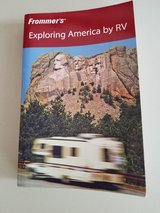 Frommer's exploring America by RV in Chicago, Illinois
