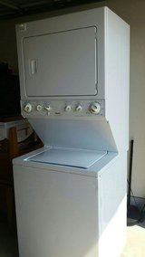 Kenmoore Washer/dryer in Toms River, New Jersey