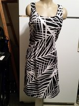 Two Travel Smith brand dresses size 8 in Fort Bragg, North Carolina