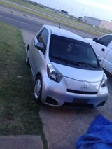 iq scion in Lawton, Oklahoma