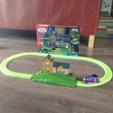 PACK OUT NEXT WEEK Thomas and Friends Trackmaster in Ramstein, Germany