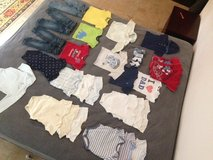 Baby Clothes - 31 Pieces! in Wiesbaden, GE