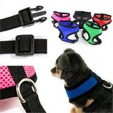 Small/Medium Dog Harness(blue) in Gloucester Point, Virginia