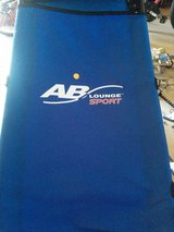 AB Lounge in Naperville, Illinois