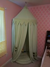 Land of Nod Tent in Katy, Texas