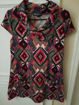 Ladies Boutique Dress in Conroe, Texas