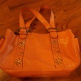 ***NINE WEST Handbag*** in Cleveland, Texas