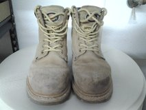 Dickies Safety Boots in Alamogordo, New Mexico