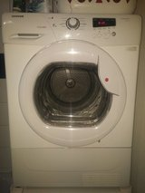 FREE HOOVER CONDENSE DRYER, VISION HD in Ramstein, Germany