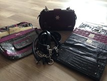 Miche Purse and Accessories in Ramstein, Germany