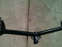 2013 ,2014 towbar hitch curt brand with hardware in Lockport, Illinois