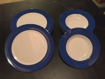 Reduced: Plastic Dishes & Bowls in Chicago, Illinois