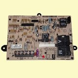 HVAC CIRCUIT BOARD  HK42FZ013 NEW $445 in Fort Bragg, North Carolina