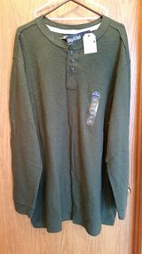 Long sleeve (2xlt)-New in Joliet, Illinois