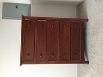 Drawers for Sale in MacDill AFB, FL