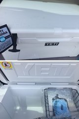 Camping Stuff, YETI Cooler BRAND NEW in Houston, Texas