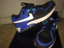 Men's Nikes - Need gone in Barstow, California