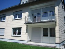 Very large 3 bedroom apartment for rent in Dudeldorf near Spangdahlem! in Spangdahlem, Germany