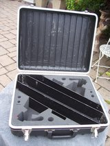 Carrying Case for Tools/Supplies. in Ramstein, Germany