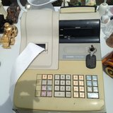 CASIO Cash Register in Fort Knox, Kentucky