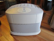 Humidifier~ESSICK Evaporative~Reduced in Sandwich, Illinois