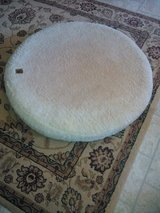 Dog bed Lg. in Alamogordo, New Mexico