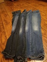 Girls Jeans in Conroe, Texas