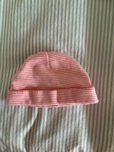 Carters hat: NB-3 mo in Ramstein, Germany